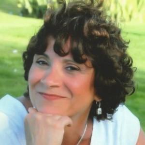 Boston Wigs Stylist Sylvia Caruso