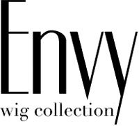 North Shore Envy Wigs Boston