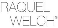Raquel Welch Wigs | Boston North Shore Wigs Salon