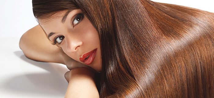 human hair wigs - Hair Extensions