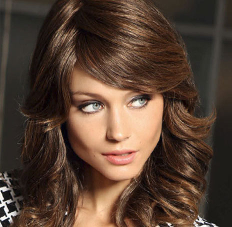 womens wigs hair replacement boston saugus massachusetts