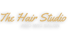 Boston North Shore Wigs Hair Replacement Saugus MA
