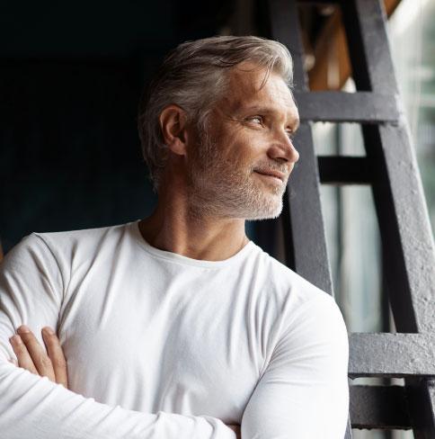 best mens hair replacement boston medford malden ma