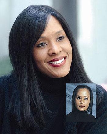 female hair loss restoration options boston