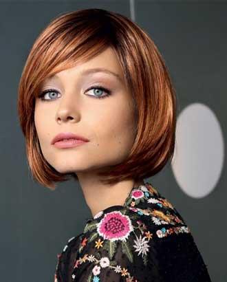 womens alopecia wigs boston malden medford norwood massachusetts